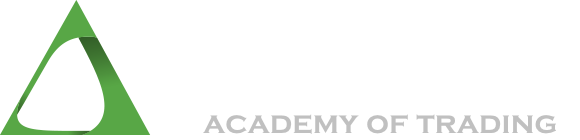 Delta Day Trading Academy