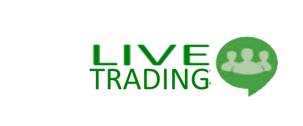 Delta Trading Academy | Live Trading Room